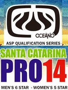 Oceano Pro