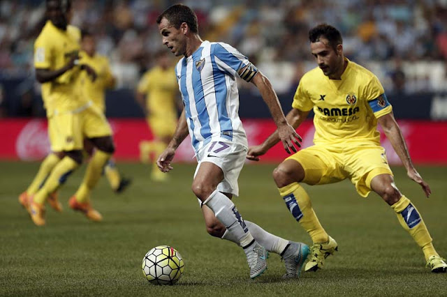 futbol-andalucia-malaga-duda