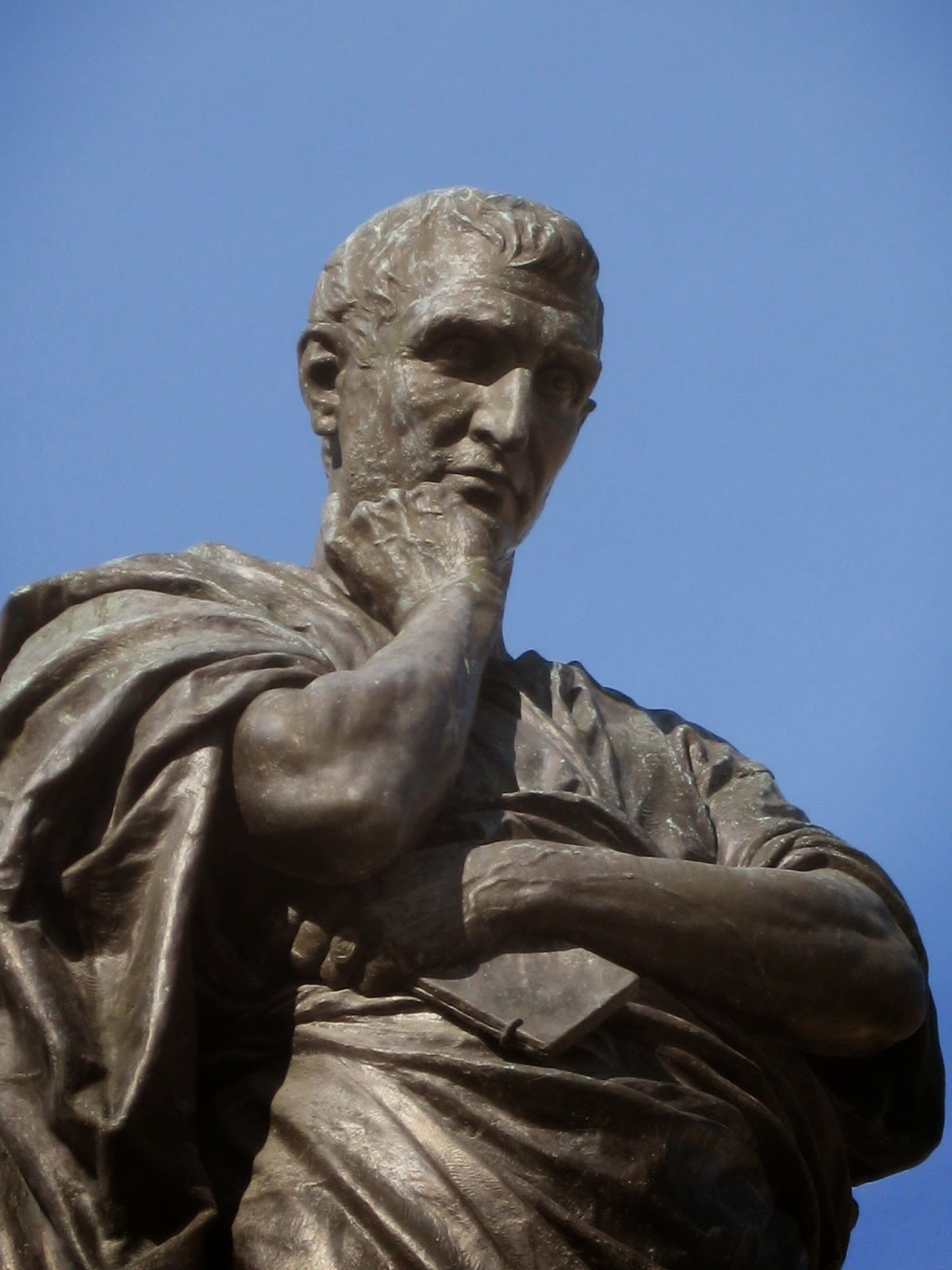 Ovid Heroes and Legends: A ...