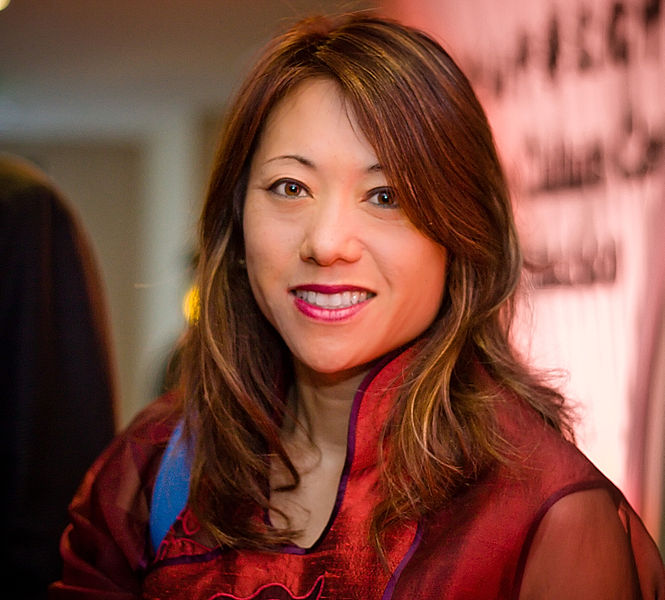 Fiona Ma endorses Captain Paul Miyamoto for San Francisco Sheriff