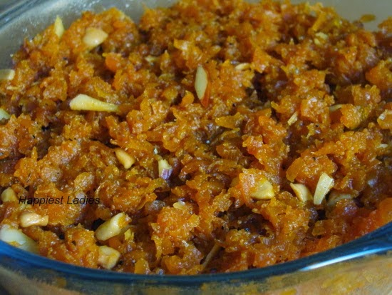 carrot+halwa+indian+tradition