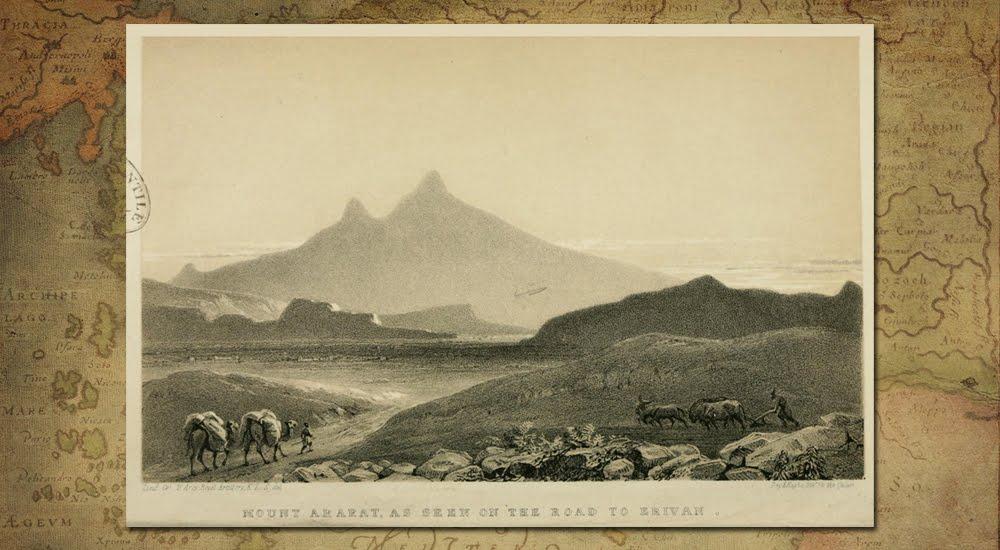 Bazid köyleri Kürtçe Türkçe isimleri