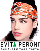 EVITA PERONI