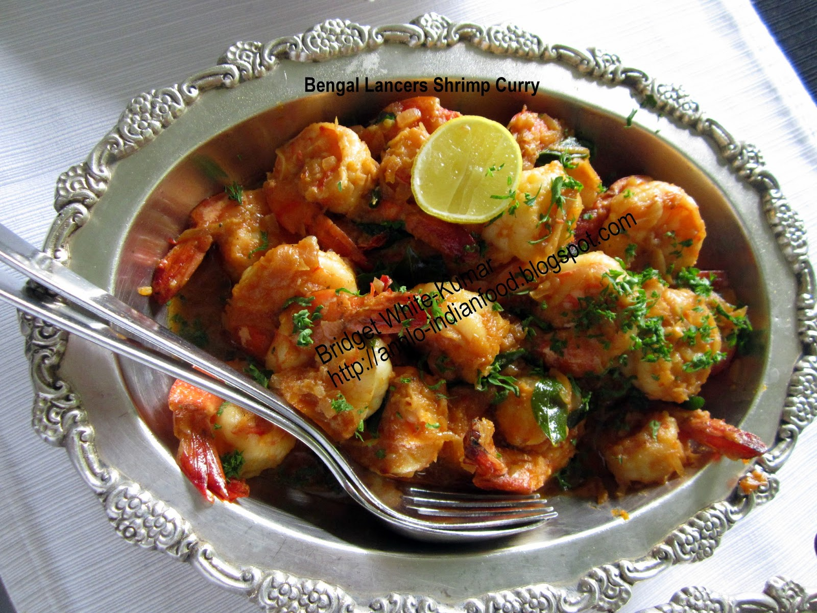 Anglo indian food by bridget white kumar 08 14 14 for Anglo indian cuisine