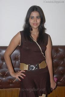 Mahima chaudhry Latest Hot photo stills