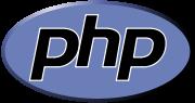 PHP atau Hypertex Preprocessor