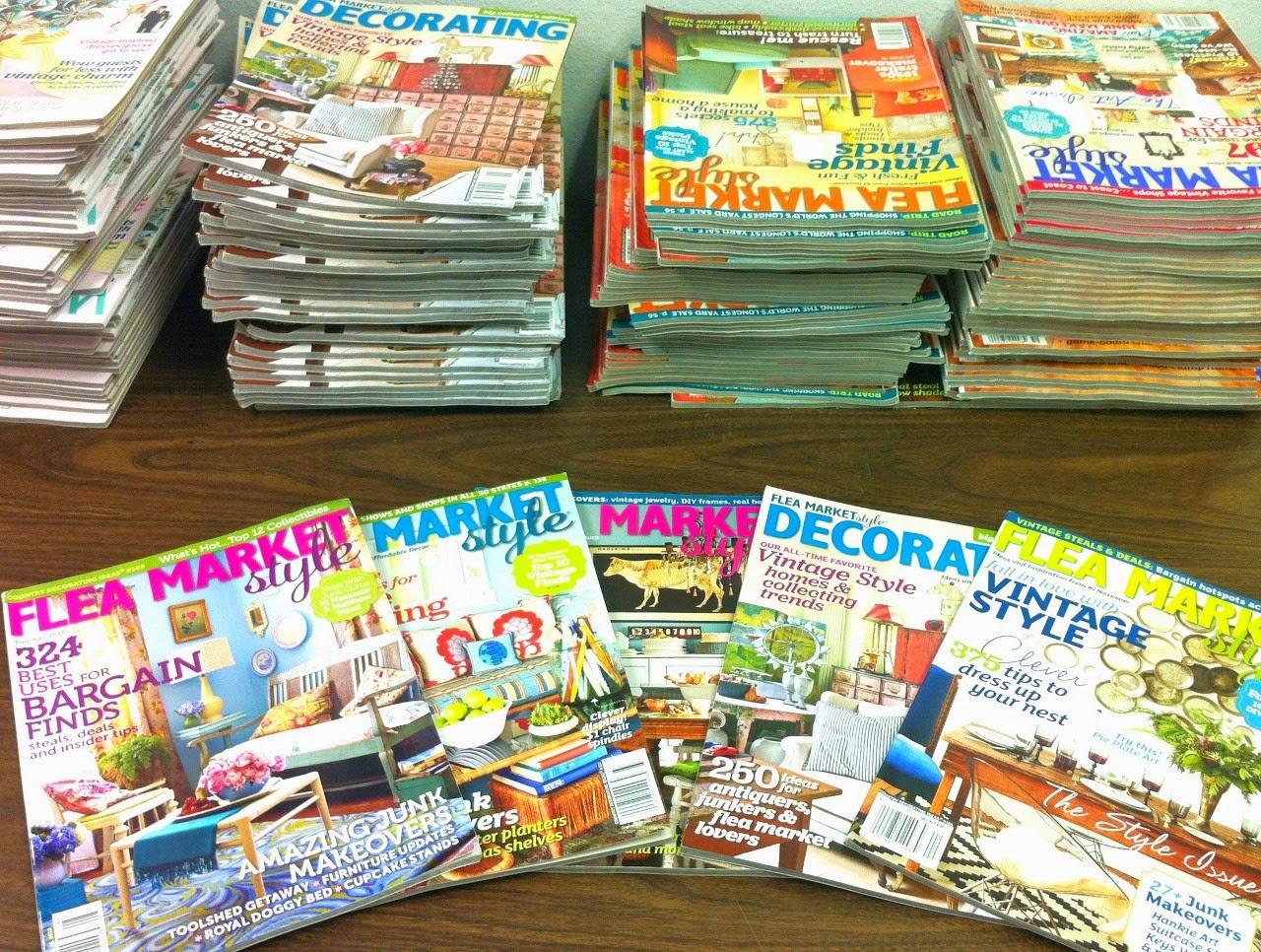 http://www.robomargo.com/magazineordering.html