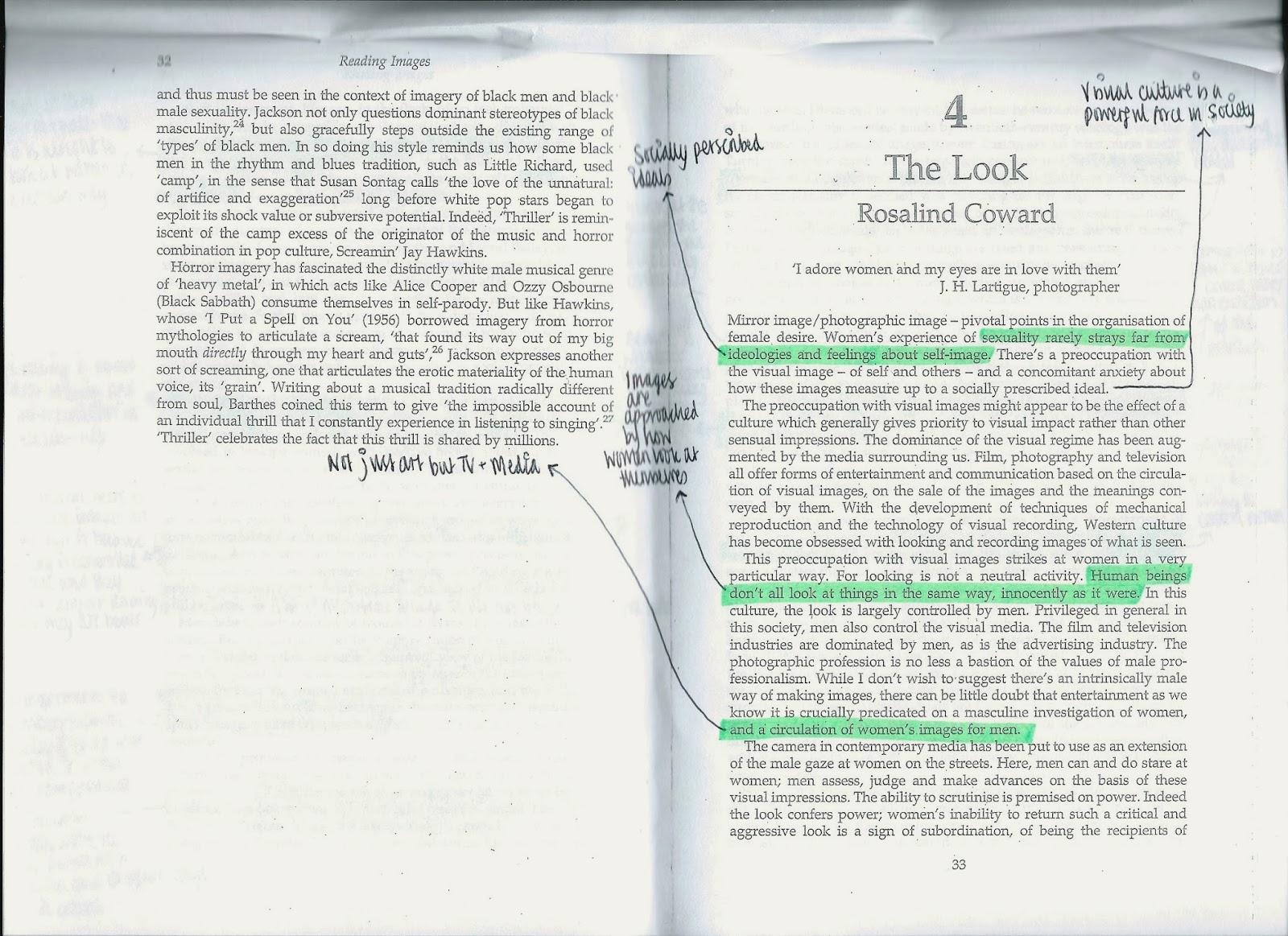 Trait theory leadership essay