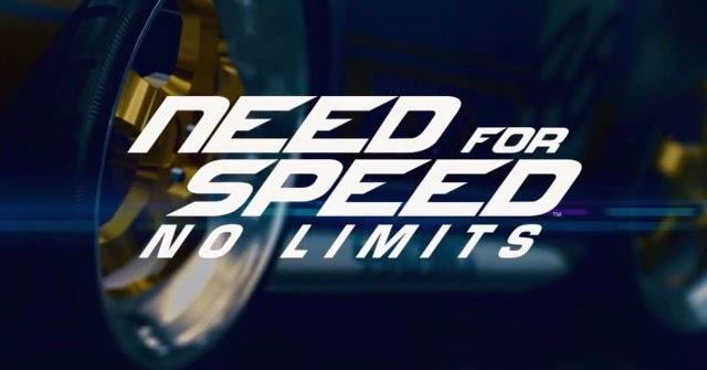 الخبير: تحميل لعبة Need For Speed No Limits على أبل أيفون - أيباد