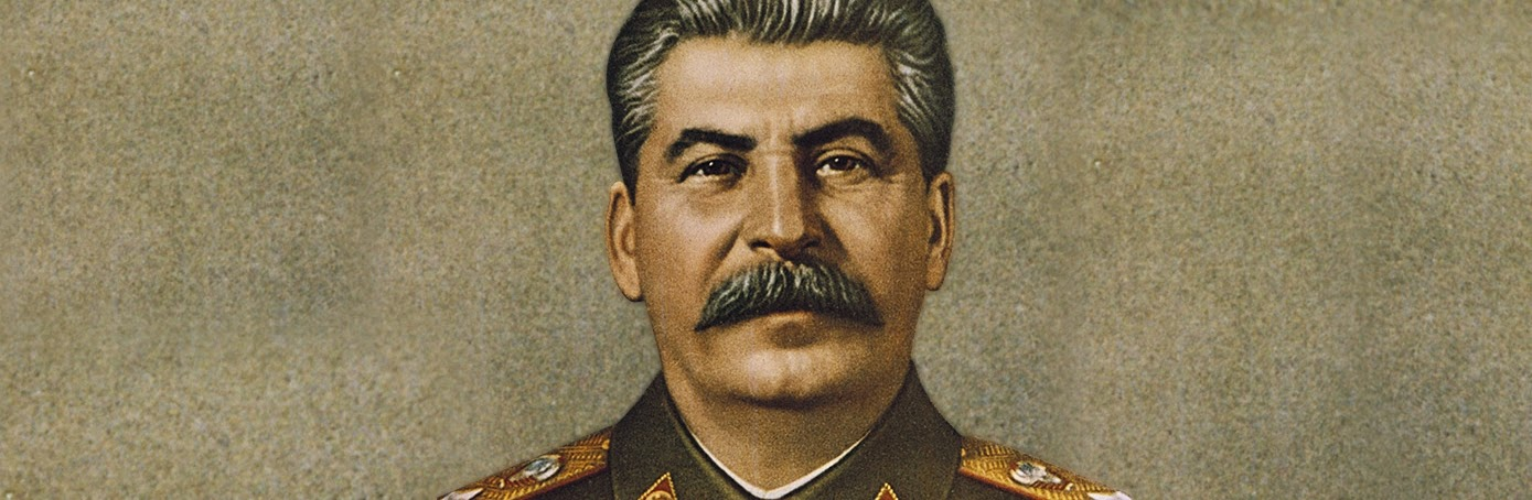 stalins use of propoganda From 1924 to 1940, the key elements involved in stalin's dictatorial regime over the soviet union were political propaganda and the accumulation of fear these aspects resulted in additional governing procedures the acute censorship of the media and education, and use of the secret police.