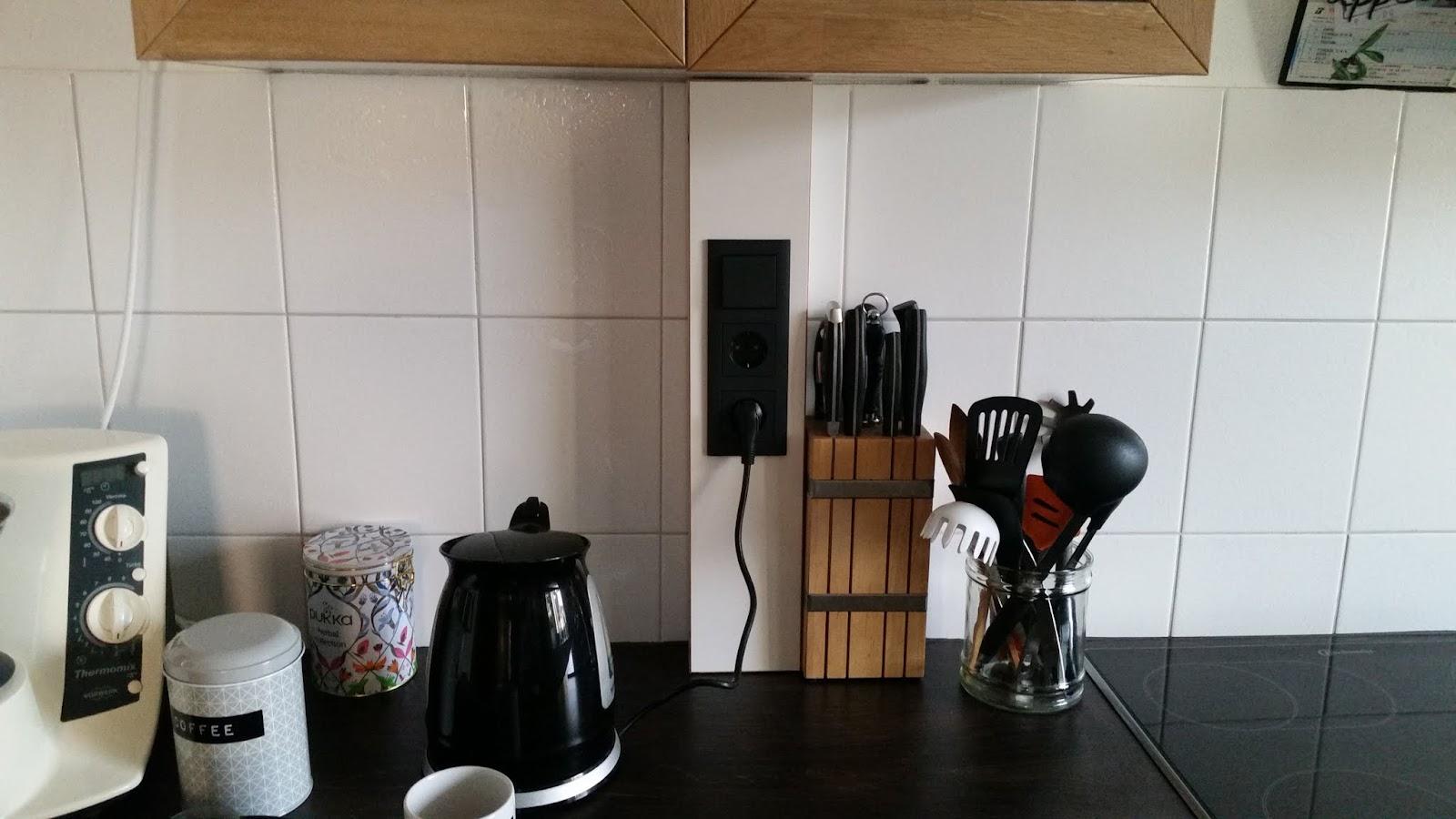 Dominiks Holzblog: Zwei kleine Projekte zum Jahresende