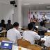 Ahmad Syaikhu Minta Kader PKS Jabar Optimalisasi Peran Sosial Media