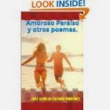 Amoroso Paraíso y otros poemas.