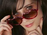 http://2.bp.blogspot.com/-AH2fdLXHuc4/TokOnuNa97I/AAAAAAAAC5A/x9npQoeaseE/s1600/Sin-ti%25CC%2581tulo-4.jpg