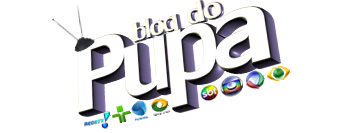 Blog do Pupa