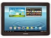 Samsung Galaxy Tab 2 10.1 CDMA Specs