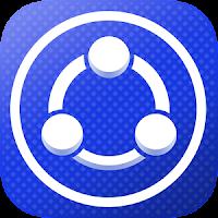 تحميل برنامج 2016 SHAREit لتبادل الملفات عبر الواي فاي لكل الأنظمة مجانا