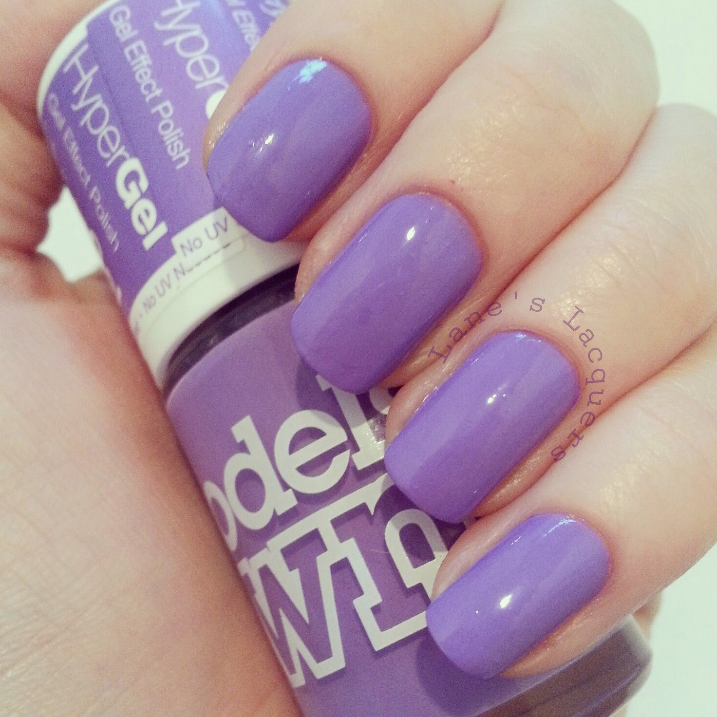 models-own-hypergels-purple-glare-swatch