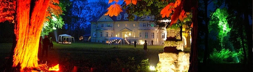 http://www.gut-saunstorf.de/de/kalender/seminare-veranstaltungen/musik-und-lichtkunstwerk/