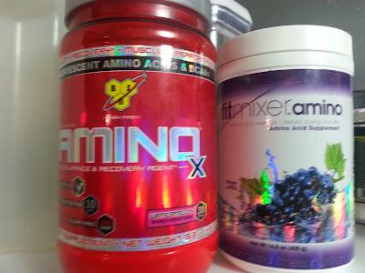 BCAA-amino-recovery