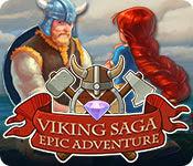 เกมส์ Viking Saga - Epic Adventure