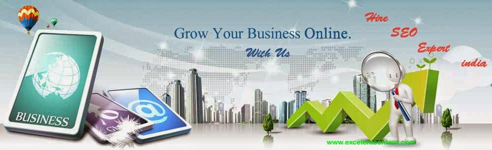SEO Expert Hireing, Expert SEO Company, Hiring Expert SEO in India