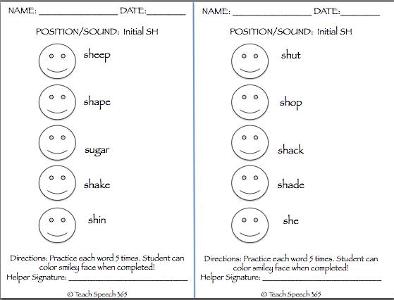Kids homework sheets | Worksheets for teaching kitchen, bedroom, and ...