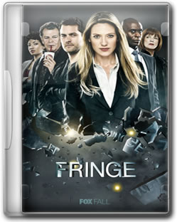 Fringe S04E01 HDTV XviD LOL