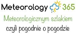 http://meteorology365.blogspot.com/