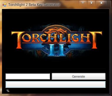 torchlight 2 free keygen no survey