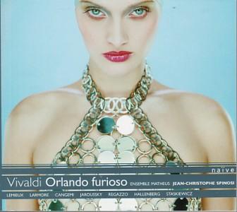 Girolamo Giusti - Vivaldi%252Borlando%252Bfu