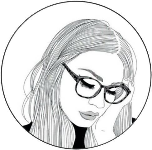 Sobre mí (y el blog)