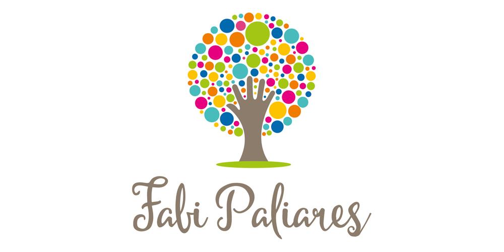 Fabi Paliares