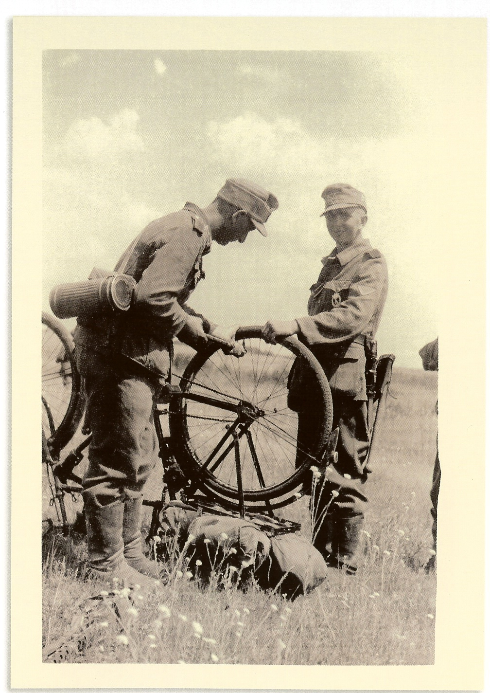 German%2BSoldier%2Bserving%2Bas%2Ba%2Bmotorcycle%2Bcourier%2Bwith%2Bthe%2BWehrmacht%2Bon%2Bthe%2BRussian%2BFront%252C%2Bduring%2BWW2c.jpg