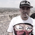 Crack Family - Anehelos (Video) | 2015 | Colombia