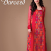 Latest Bareeze Winter Collection 2013 - 2014
