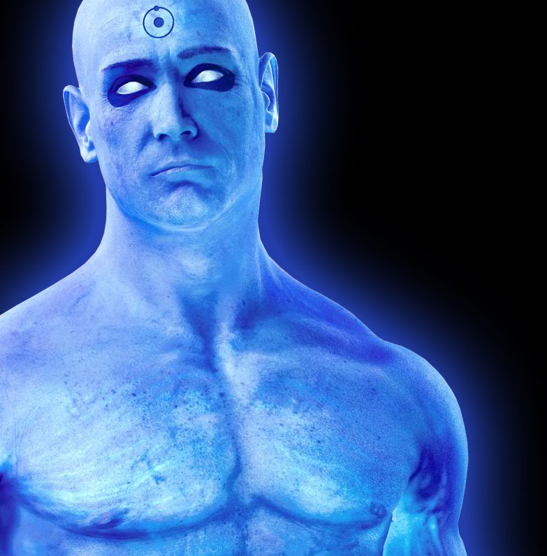 Ficha del Dr. Manhattan Watchmen_dr-manhattan2