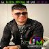 Farruko El Talento Del Bloke - Mix 2012 (NUEVO 2012) by JPM