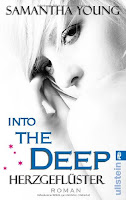 http://www.amazon.de/Into-Deep-Herzgefl%C3%BCster-Deutsche-Ausgabe/dp/3548286429/ref=sr_1_1?ie=UTF8&qid=1445457599&sr=8-1&keywords=samantha+young+into+the+deep