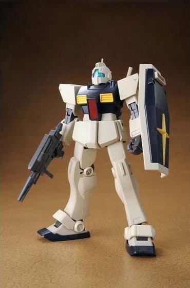 GM II Desert Color Ver