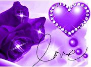 imagenes amor para compartir,wallpapers de amor (imagenes de amor delicadas )