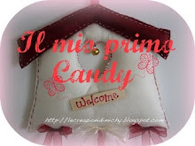 candy di Michy
