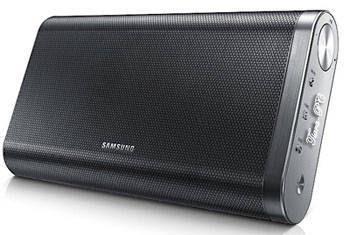 Speaker-Samsung-DA-F60