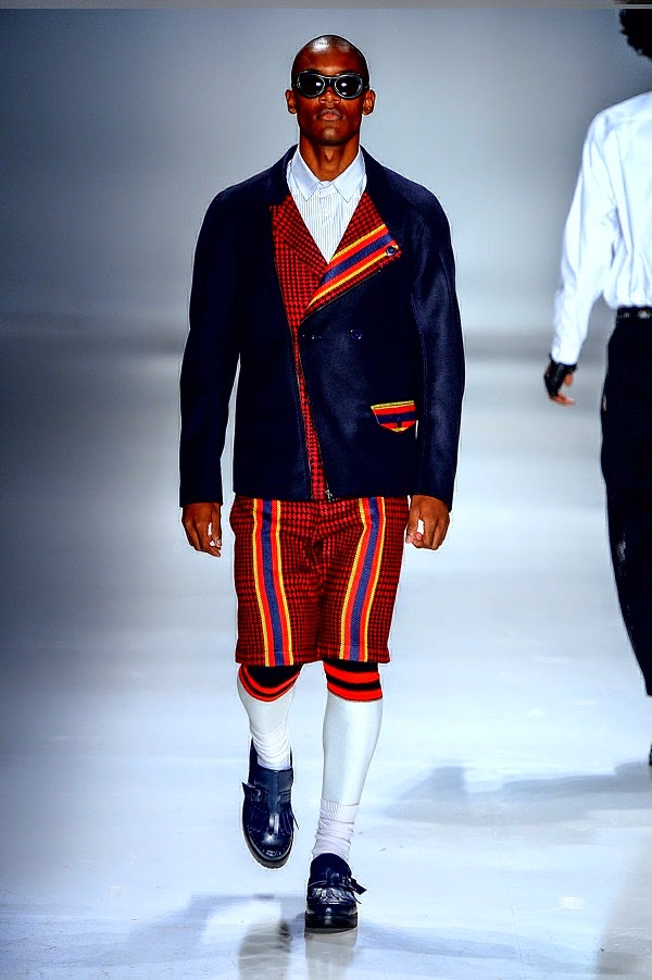 Alexandre+Herchcovitch+Spring+Summer+2014+SS15+Menswear_The+Style+Examiner+%252810%2529.jpg