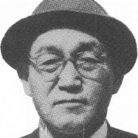 Tahukan Kamu 5 Fakta Hebat Tentang Eiji Tsuburaya Pencipta Godzilla dan Ultraman