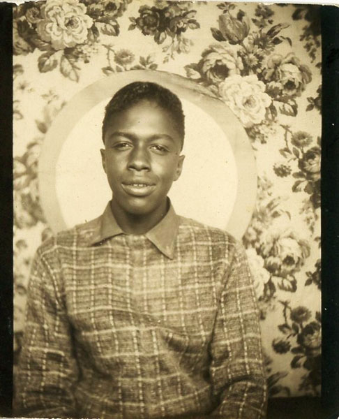 Vintage Photo Booth Vintage Photo Booth Pi...