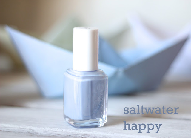 photo-coleccion-essie-verano-summer-2015-saltwater_happy