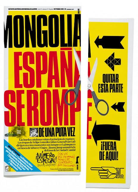 http://www.revistamongolia.com/revista/mongolia-edicion-especial-coleccionistas-espana-se-romp