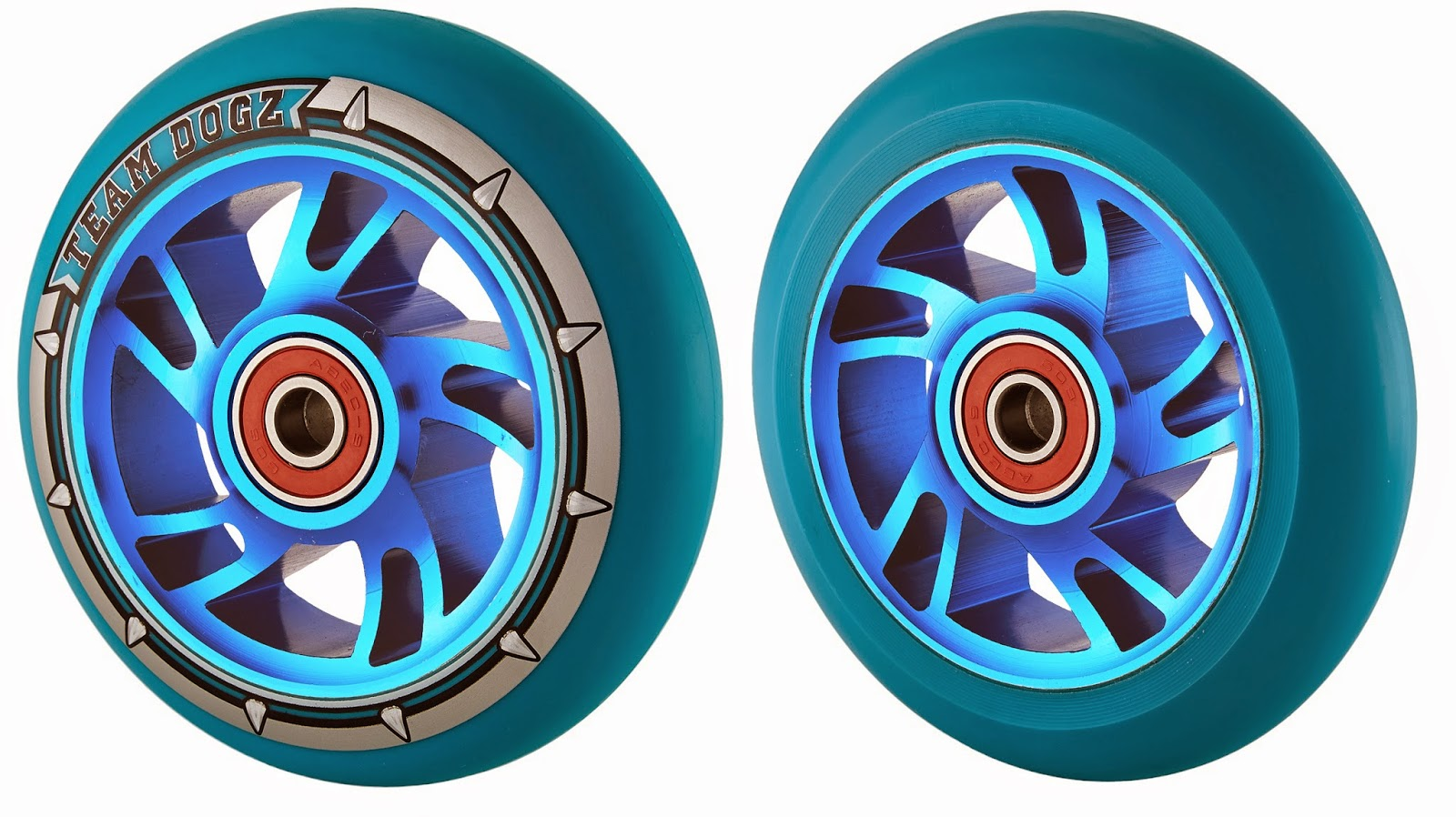 http://www.team-dogz.co.uk/product/100mm-alloy-blue