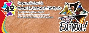 4º Congresso Nacional da PJMP